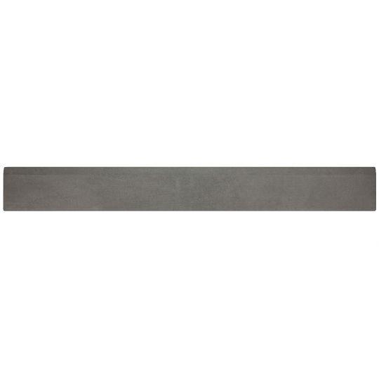 7X60 PLINTHE GRIS FONCE