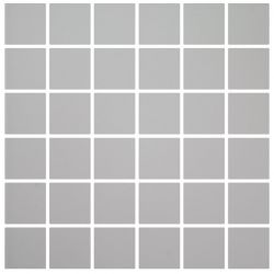 Grès cérame émaillé gris mat fabriqué en Italie.        Carrelage aux normes européennes....