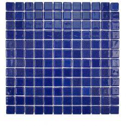 Fabriqués à partir de verre pilé, pressé puis cuit à haute température, ces  émaux de verre unis...