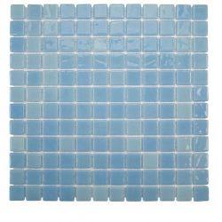 Fabriqués à partir de verre pilé, pressé puis cuit à haute température, ces émaux de verre...