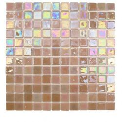 LOT 100 M² et plus d'émaux de verre - OFFRESPÉCIALE 65%   Fabriqués à partir de verre pilé,...