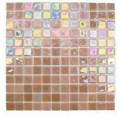 LOT 50 M² et plus d'émaux de verre - OFFRESPÉCIALE 60%   Fabriqués à partir de verre pilé,...