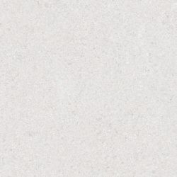 Carrelage en grès cérame fabriqué en Espagne.   Une très belle série qui met en valeur vos...