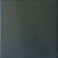 Très belle imitation de carreaux ciment, cette série en grès cérame émaillé mat s'intègre...